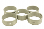 STC1961 Camshaft Bearings